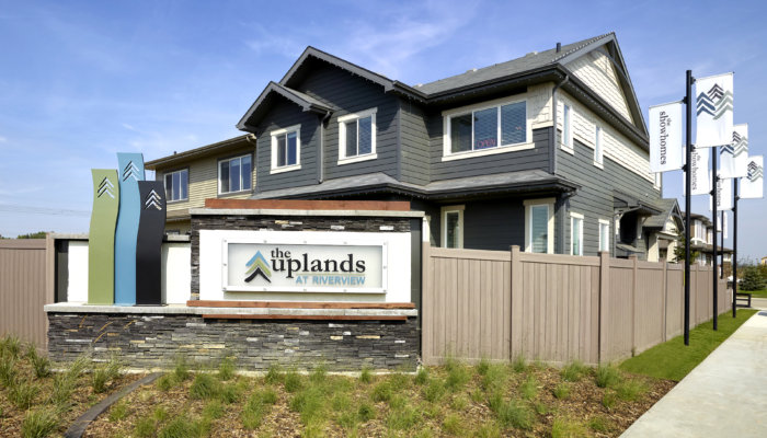 QC Uplands Showcase 1