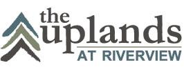 Uplands Logo