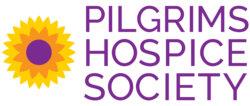 Pilgrims Primary Logo RGB