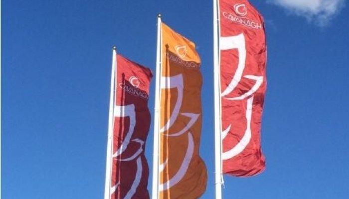 Cavanagh Flags cropped2