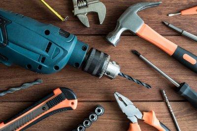 Home maintenance tips – hrv